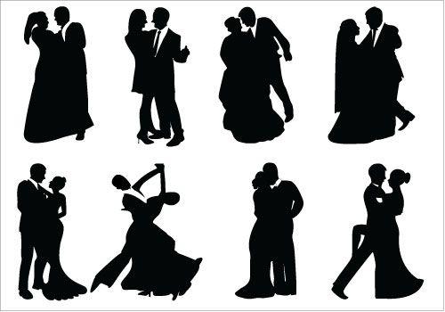 bethlehem silhouette clip art at getdrawings com free for personal rh getdrawings com