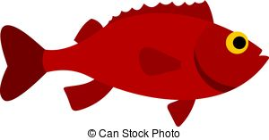 300x157 Betta Fish Vector Clip Art Illustrations. 74 Betta Fish Clipart