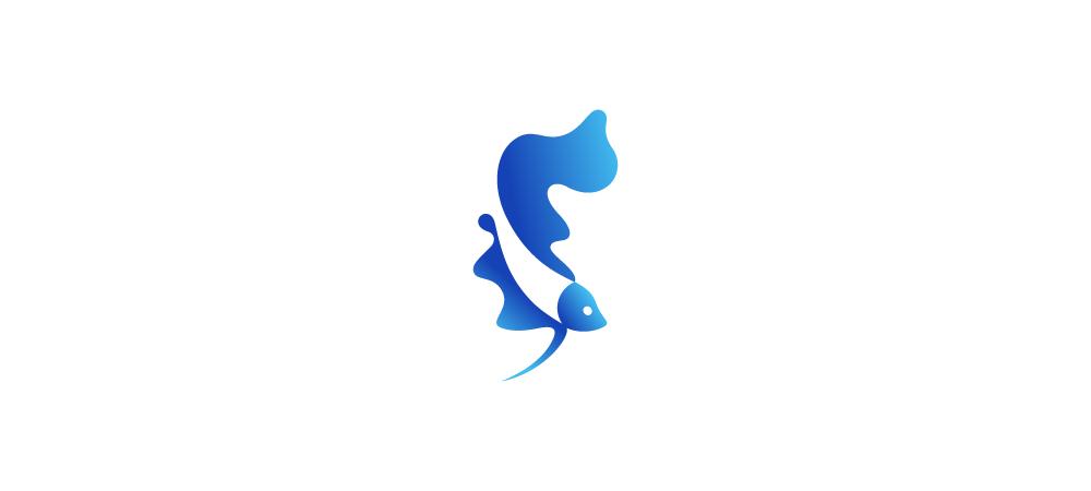 1000x450 Betta Fish Ery Freelance Designer