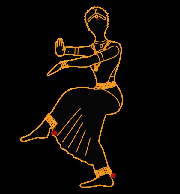 600x647 Nrutyasaadhanaa Dance Academy
