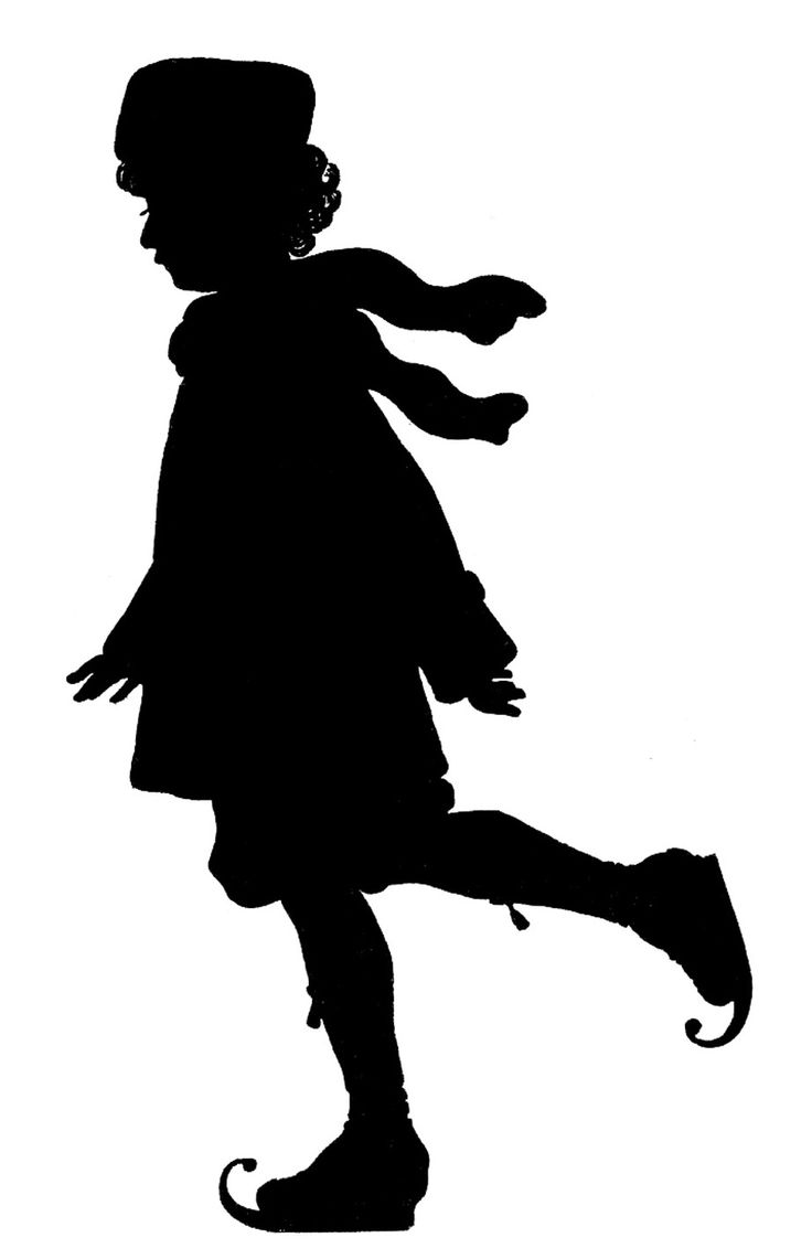 736x1141 517 Best Simply Silhouettes Images On Silhouettes