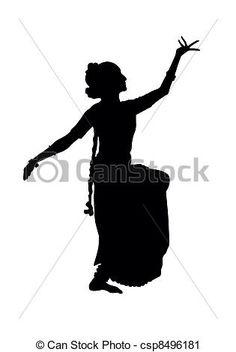236x352 Bharatanatyam, A Popular Dance Form Of Chennai Aloft Chennai