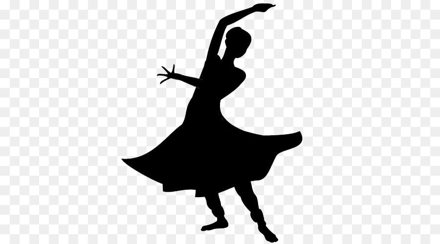 900x500 Bollymoves Dance Academy Bharatanatyam Indian Classical Dance