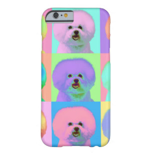 307x307 Bichon Frise Iphone Cases Amp Covers Zazzle