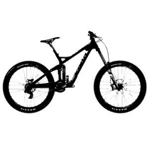 300x300 Product Tag Bike Free Download Vector Logos Art Graphics