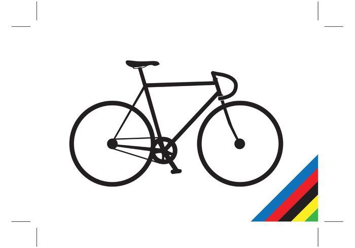 700x490 Track Bike