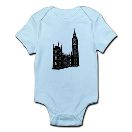 460x460 Big Ben Baby Clothes Amp Accessories