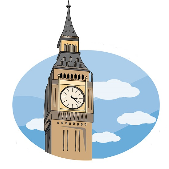 big ben silhouette clip art at getdrawings com free for personal rh getdrawings com big ben london clipart free big ben london clipart free