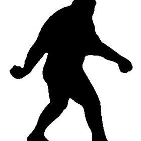 280x280 Bigfoot Roadtrip (Bigfootroadtrip)