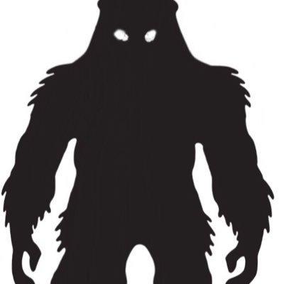 400x400 Living Among Bigfoot (@amongbigfoot) Twitter