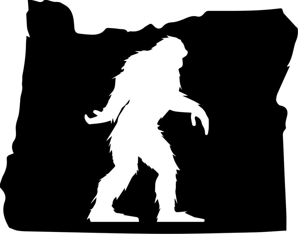 1024x806 Bigfoot