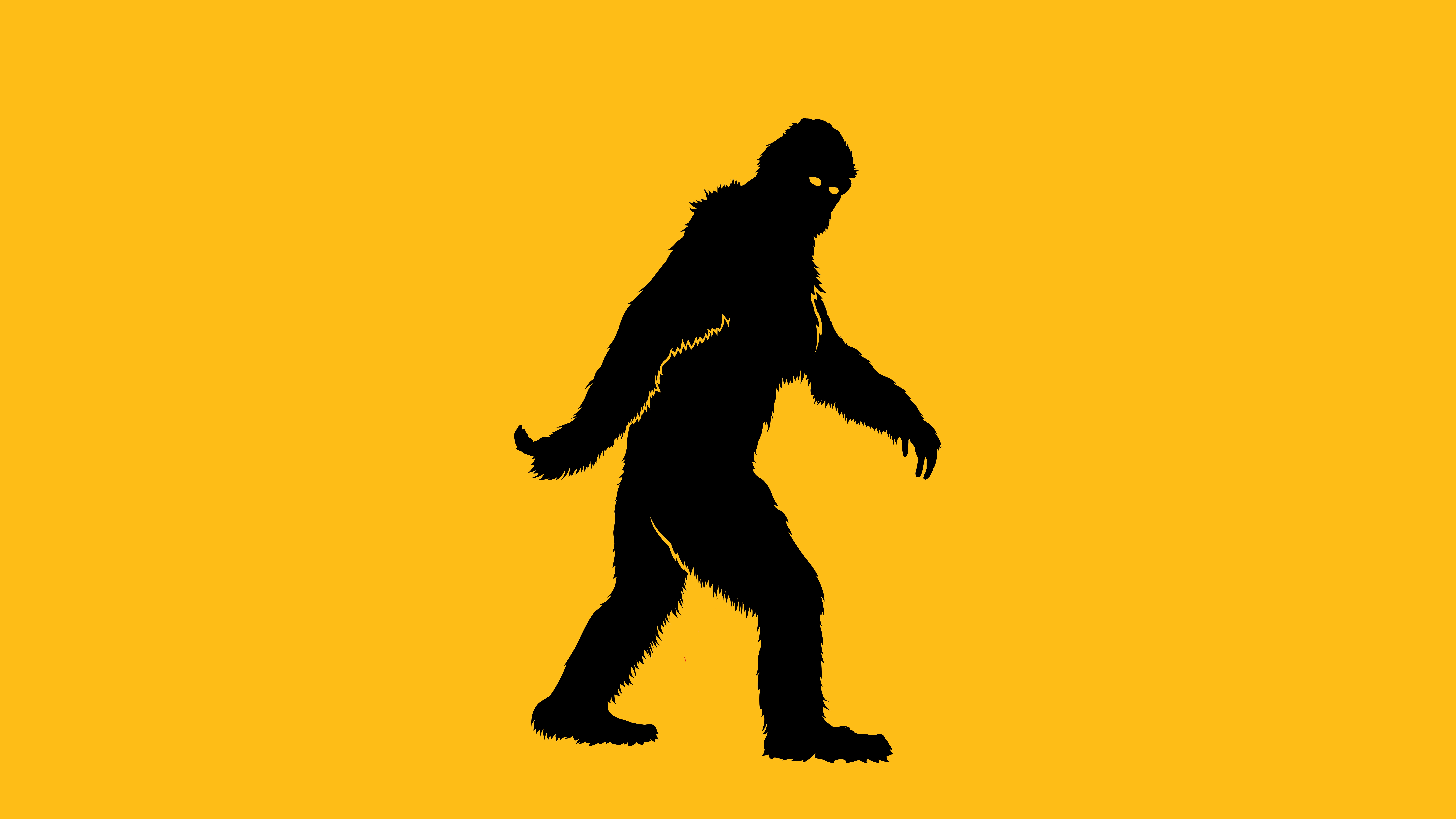 9900x5569 Huge Bigfoot Images, Gsfdcy Graphics