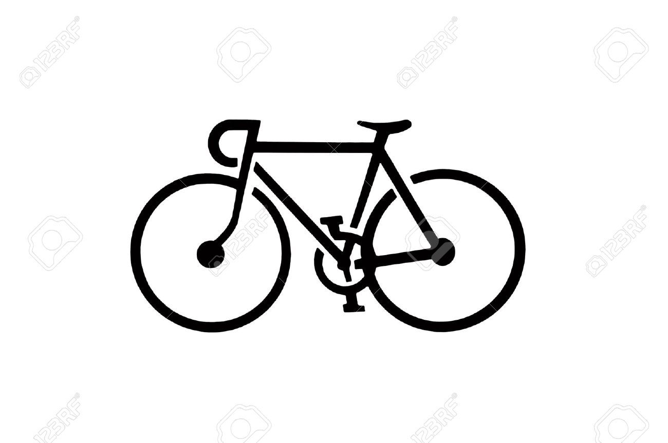 1300x863 10834578 Bicycle Silhouette Stock Photo Bike.jpg Bike