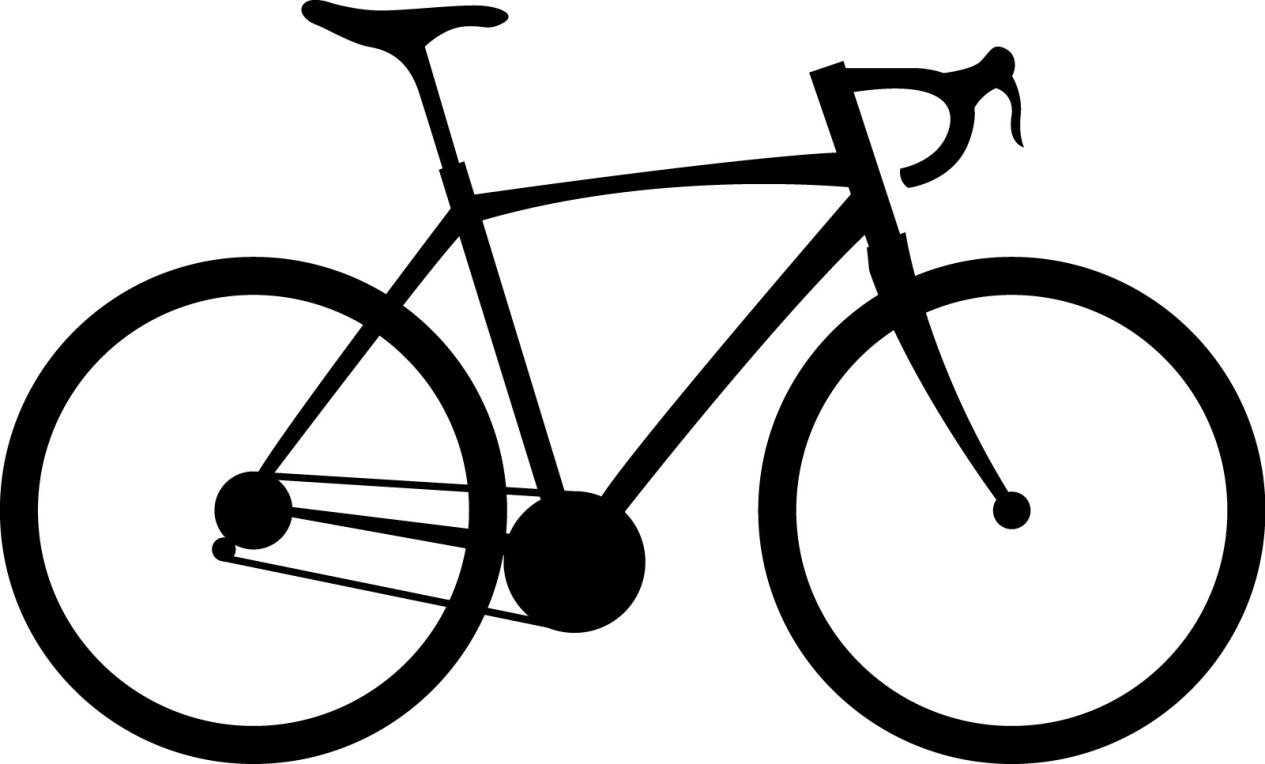 1265x764 Bamboo Club Uk Building Shop Mountain Bike Silhouette Png Bamboo