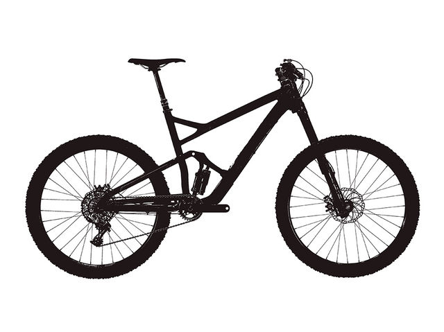 640x479 Quiz How Well Do You Know Mountain Bikes