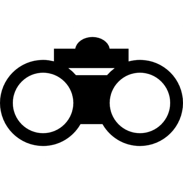 626x626 Binoculars Icons Free Download