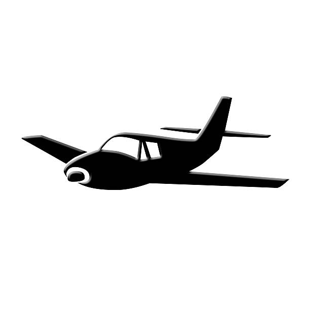 612x612 Small Airplane Clipart Plane Cliparts Free Download Clip Art