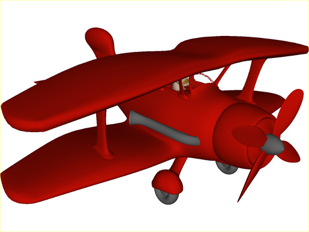 biplane silhouette clip art at getdrawings com free for personal rh getdrawings com airplane clipart no background airplane clipart cartoon