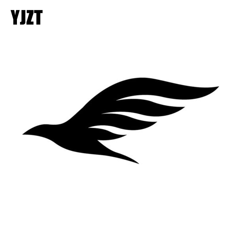 800x800 Buy Bird Silhouette And Get Free Shipping