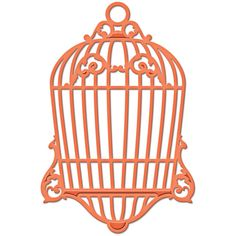 236x236 Wall Art Birdcages Walls And Bird Cages