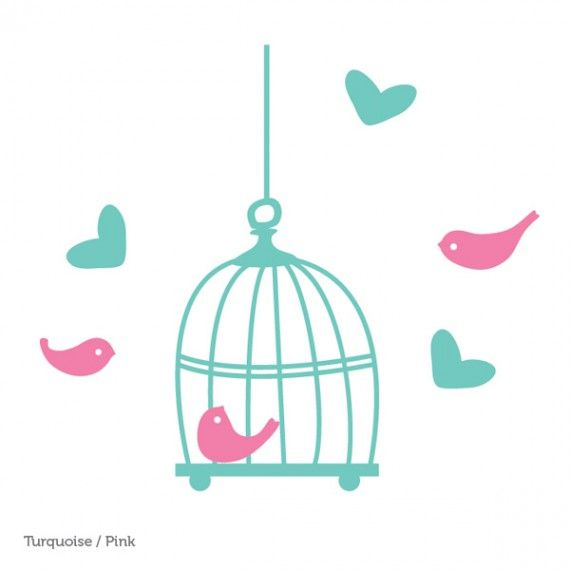 570x570 50 Best Bird Cages Images On Bird Cages, Birdcages