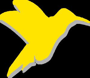300x258 8098 Bird Branch Silhouette Clip Art Public Domain Vectors