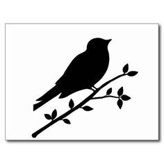 236x236 Bird Silhouette Clip Art Red Bird Clip Art Silhouette