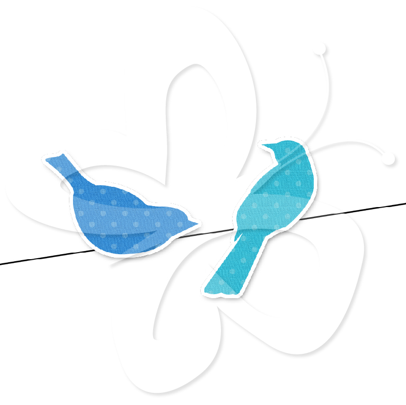 Bird On Wire Silhouette at GetDrawings.com | Free for personal use ...