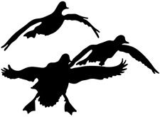 225x165 180 Best Eagle And Duck Silhouettes, Vectors, Clipart, Svg