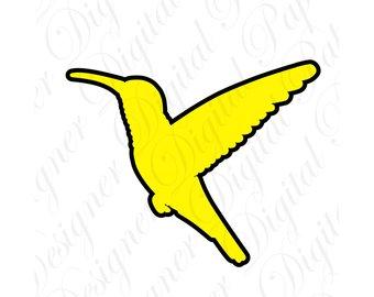 340x270 3 Birds Logo Etsy