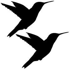 225x225 Bird Silhouette Ebay