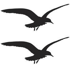 225x225 Bird Window Stickers Ebay