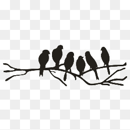 260x261 Sketch Branch Png Images Vectors And Psd Files Free Download