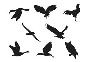 286x200 Bird Free Vector Art 18,545 Free Downloadable Files