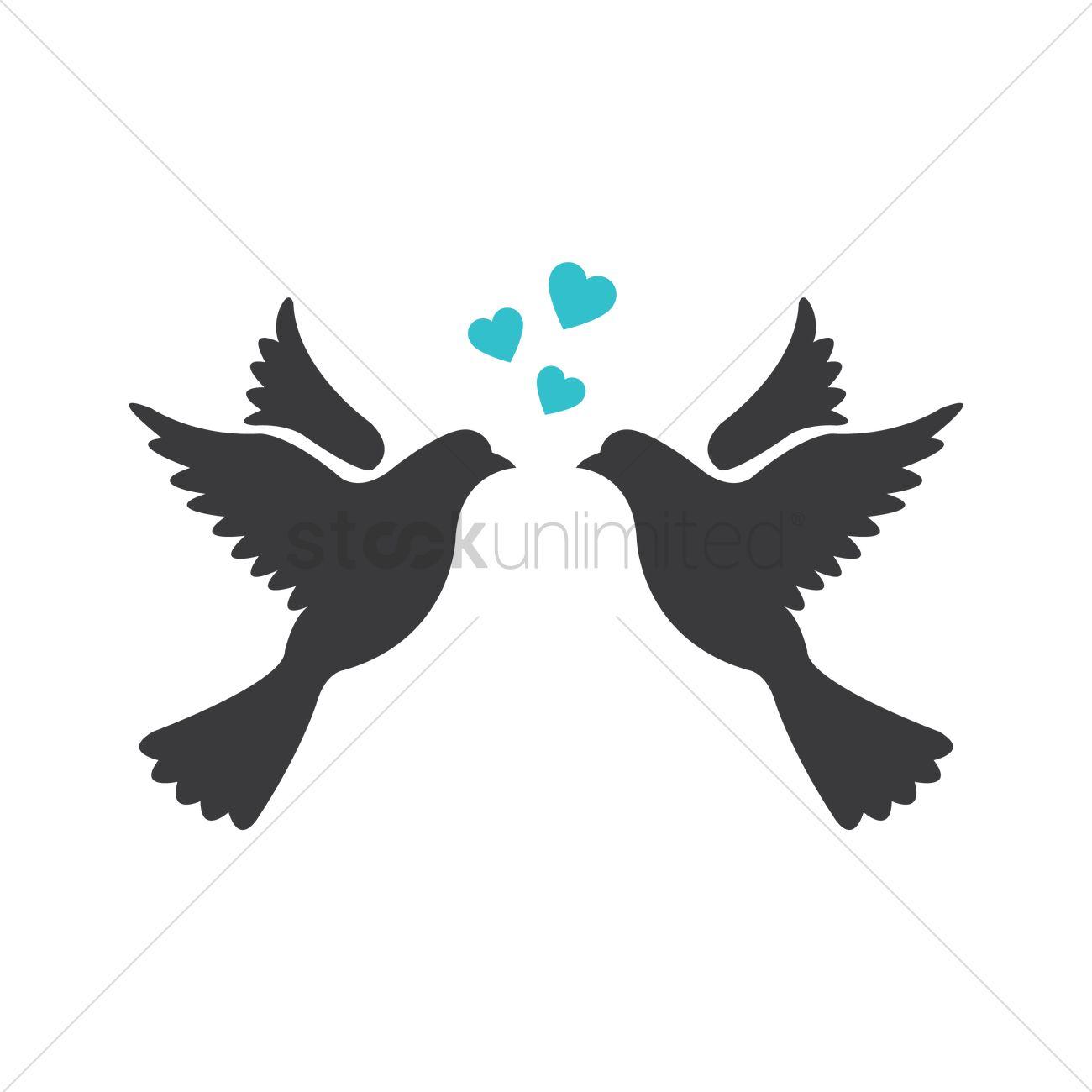 bird silhouette vector at getdrawings com free for personal use rh getdrawings com bird vector art bird vectors illustrator free