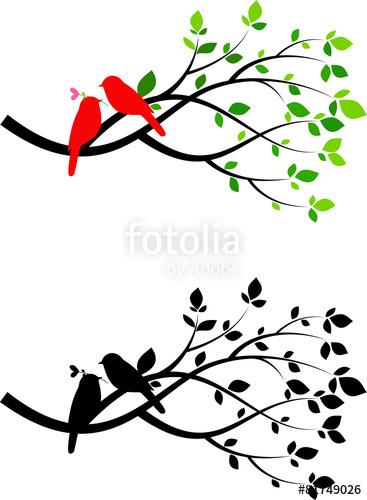 367x500 Flamingo Stock Illustrations, Vectors, Amp Clipart (2,330 Love