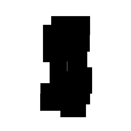 512x512 Money Sign Clip Art No Background Clipart Panda