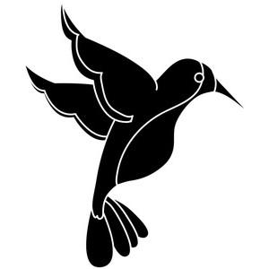300x300 Bird Silhouette Clip Art Amp Look At Bird Silhouette Clip Art Clip