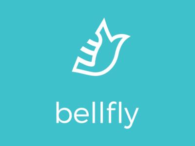 400x300 Bellfly Mark By Amanda Brinkman
