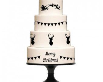 340x270 50th Birthday Cake Topper