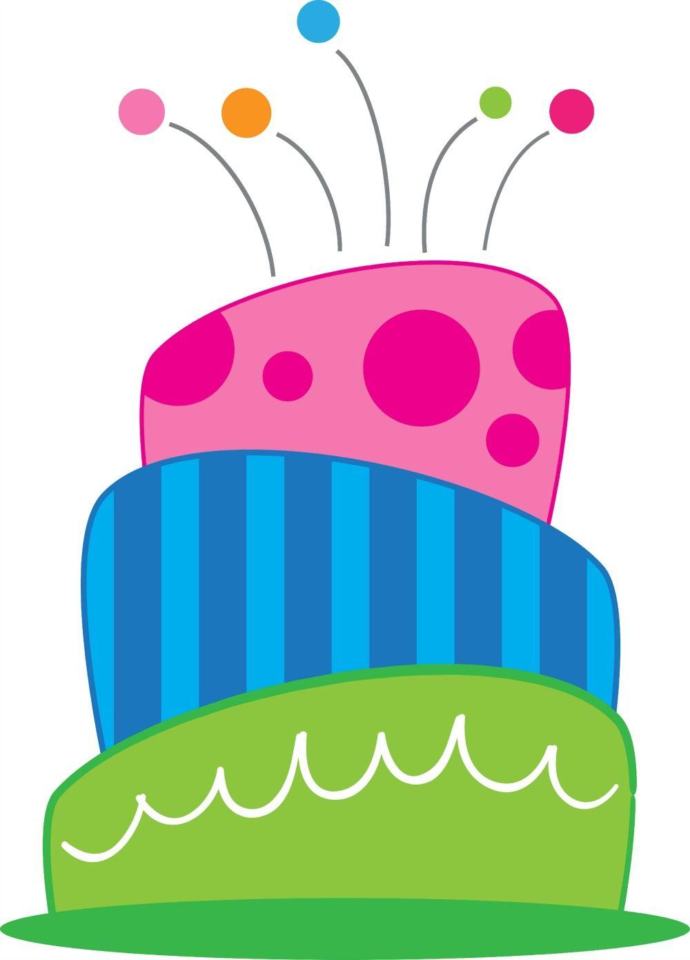 1000x1390 Birthday Cake from Lauren McKinsey Designs Boy Pinterest