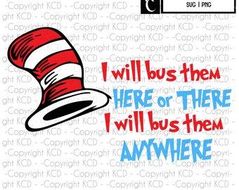 340x270 Dr. Seuss Birthday Svg Teacher Clip Art Cat In The Hat