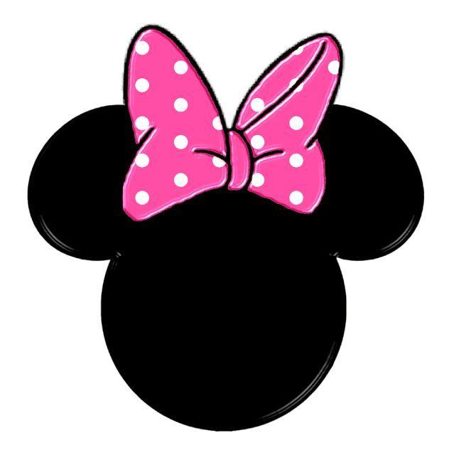632x640 108 Best Disney Images On Birthdays, Minnie Mouse