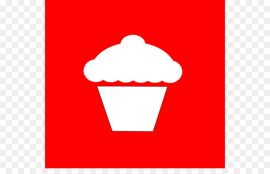 900x580 Cupcake Muffin Birthday Cake Frosting Amp Icing Clip Art