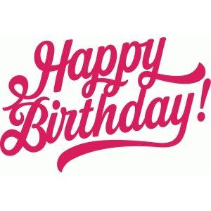 300x300 Pin By Jenny Dame On Birthday Wishes Happy Birthday