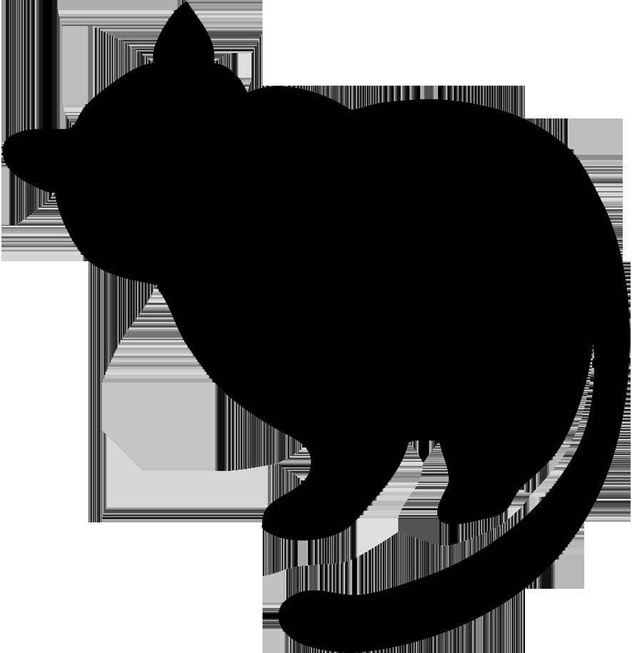 886x915 Cat Clip Art, Cat Sketches, Cat Drawings Amp Graphics