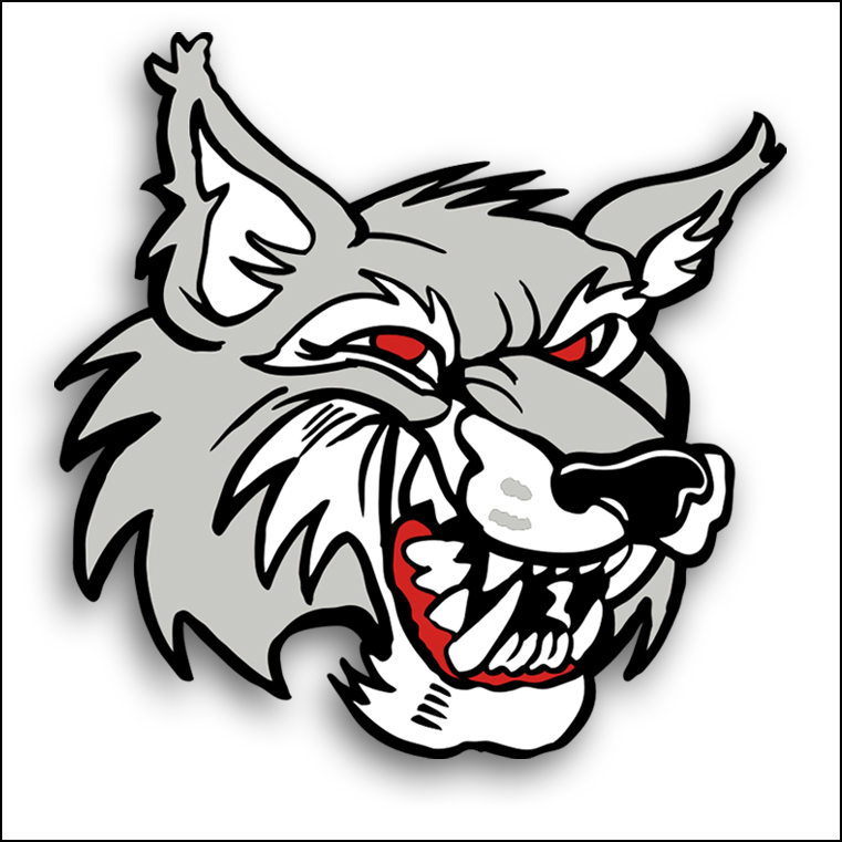 761x761 Projects Design Clipart Wolf Disney Coloring Pages Cliparts Image