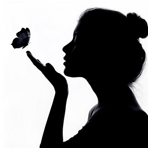 500x500 222 Best Silhouette Photography Images On Silhouette