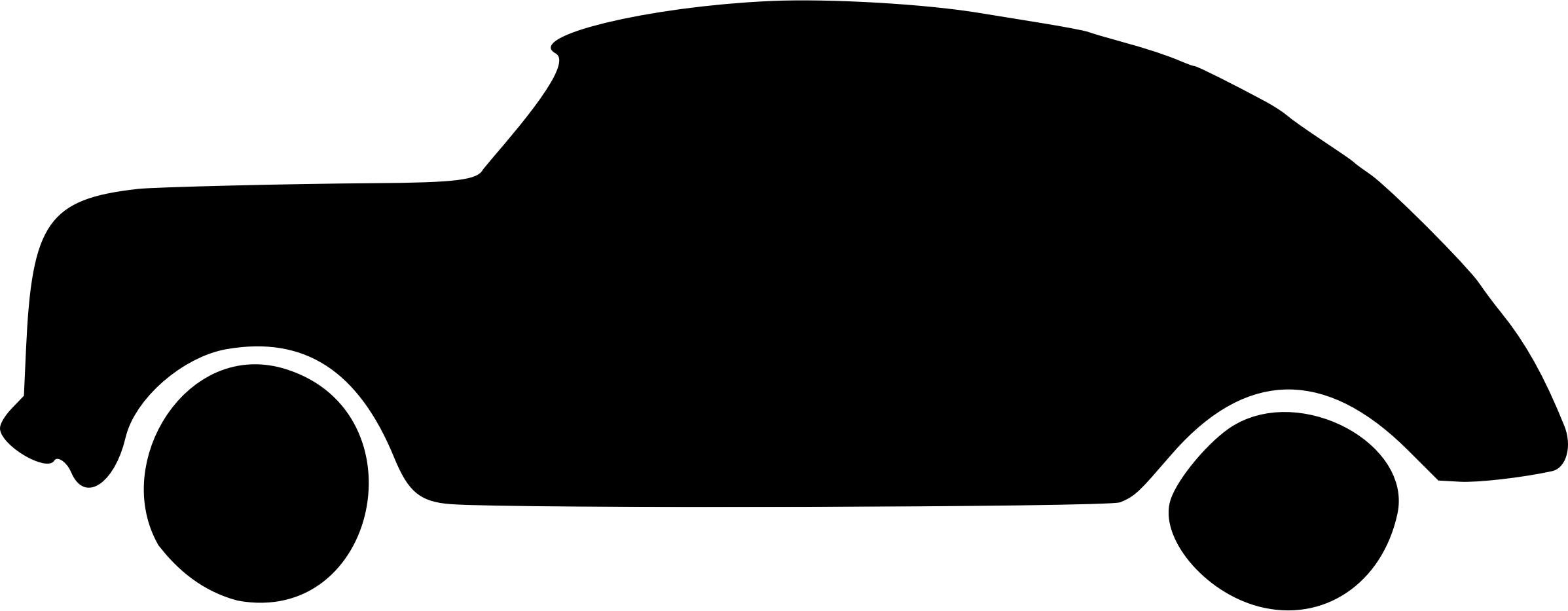 2395x933 Free Car Icons Png, Car Images