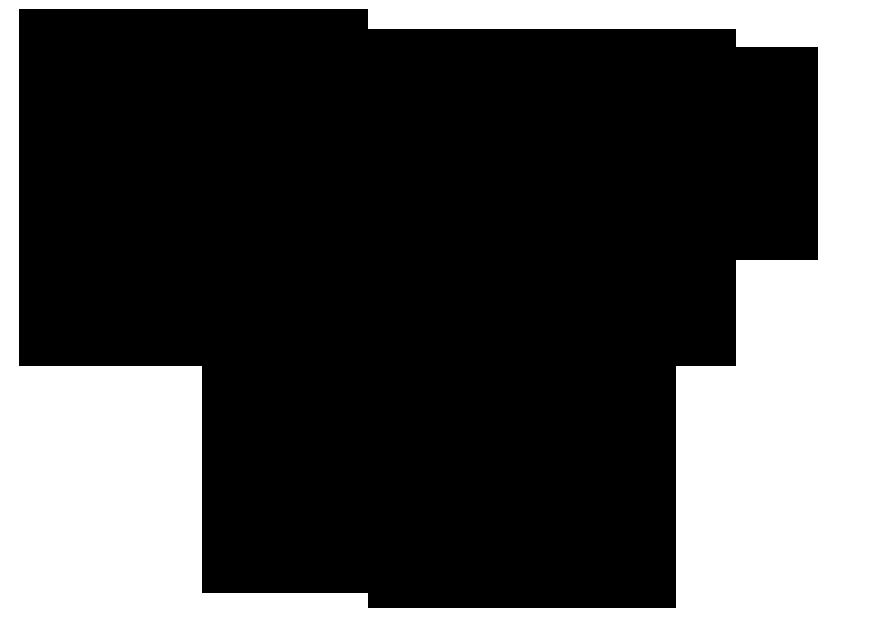 886x624 Image Result For Black Cat Sketch Cats Black Cat